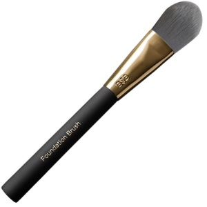 2/$15 Billion Dollar Brows Foundation Brush NEW